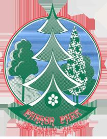 Pannon Park Forest Kft